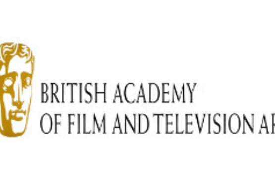 BAFTA Awards Winner List