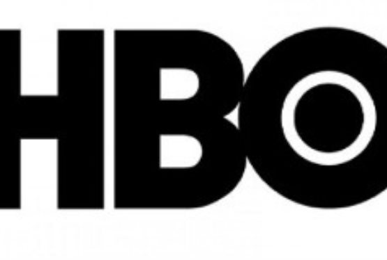 HBO Go Now Available Through AirPlay App