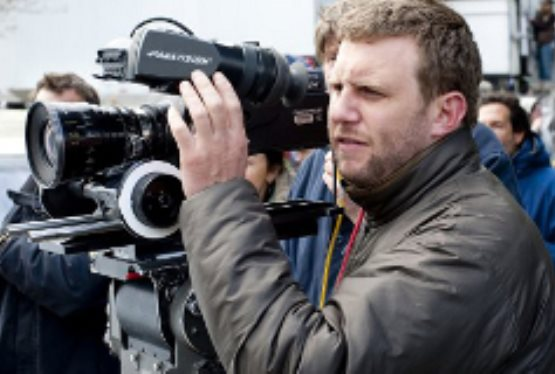 Warner Bros. Spy Hunter Moves Along in Development