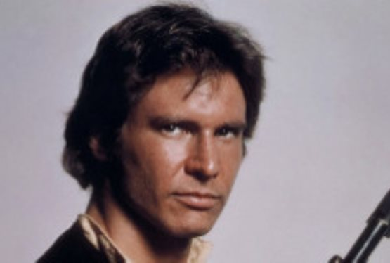 Harrison Ford to Return to Star Wars?
