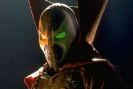 New Life Being Breathed into Spawn Franchise