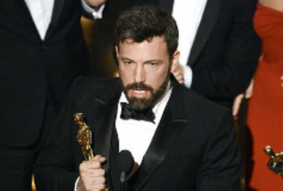 2013 Oscars Complete Winners List