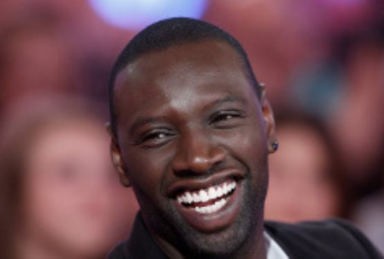 Omar Sy Joins Cast of X-Men: Days Of Future Past