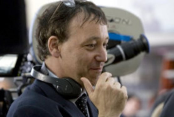 Sam Raimi Discusses Evil Dead