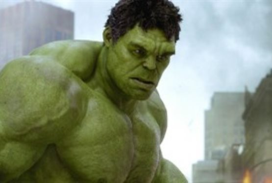 Third Hulk Standalone Film Rumor Squashed By Whedon