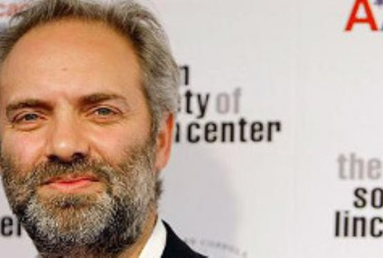 Sam Mendes Not Returning to Bond Franchise