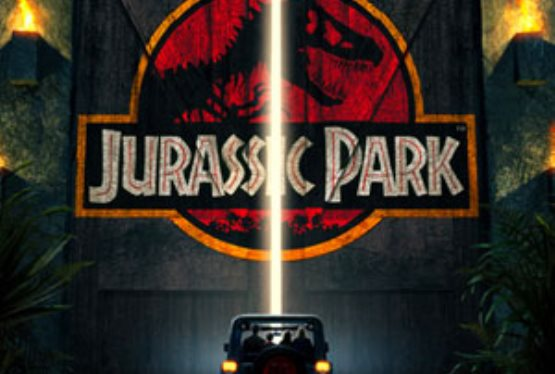 Win Complimentary Passes to See an Advance Screening of Universal Pictures Jurassic Park 3D