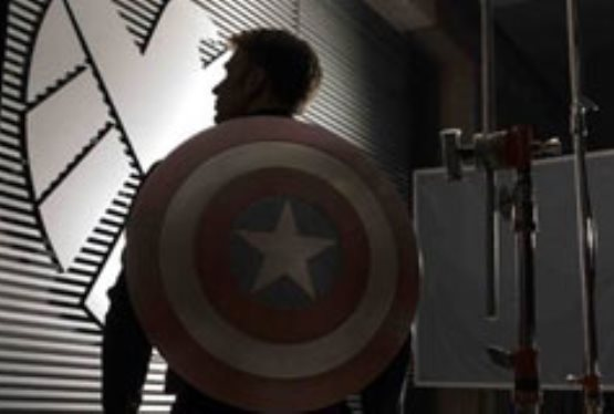 Marvel Begins Production on Captain America 2