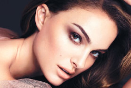 Natalie Portman to Star in Macbeth