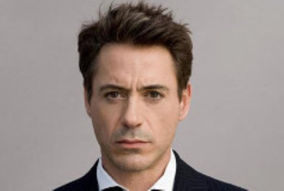 Robert Downey, Jr. Discusses Future of Iron Man