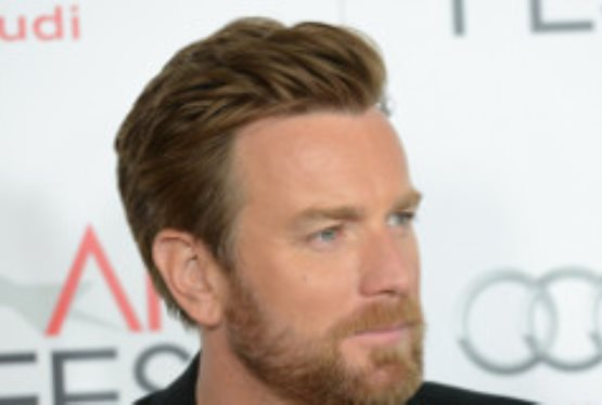 Ewan McGregor Turns Villain in Jane Got a Gun
