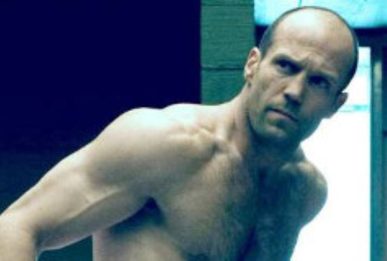 New Transporter Trilogy to Be Released