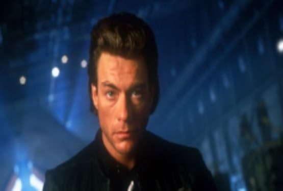 Timecop Reboot in the Works