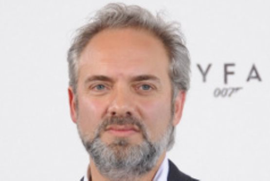 Sam Mendes to Return to Bond Franchise