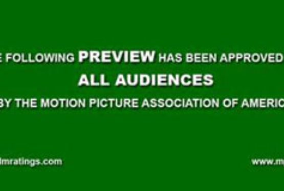 New Regulations for Movie Trailers on the Horizon