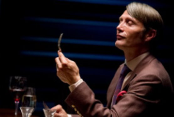 Hannibal Renewed for Second Season