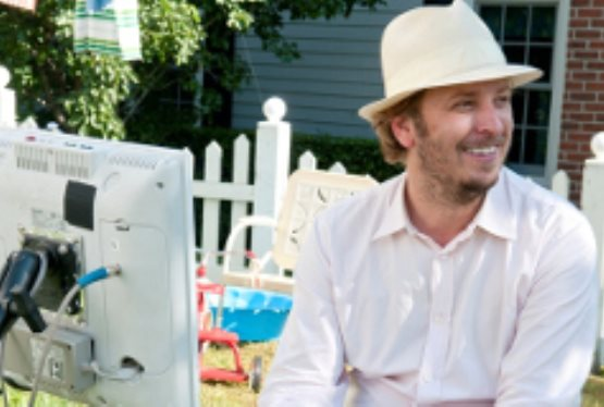 James Bobin to Direct Wonderland Sequel