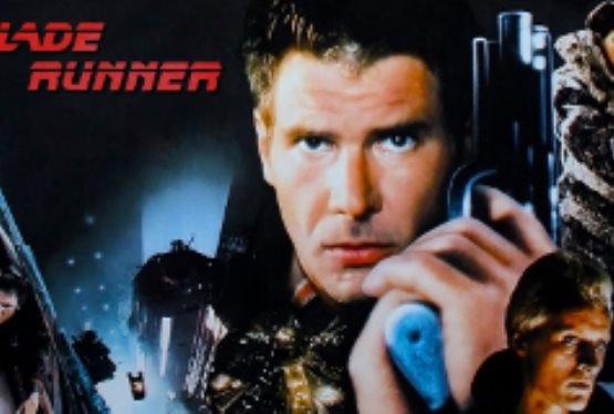 Michael Green in Talks to Pen Blade Runner Sequel