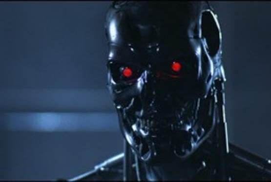 Paramount After Next Terminator Film