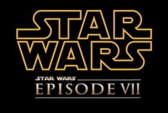 Star Wars VII  Character Breakdowns Revealed