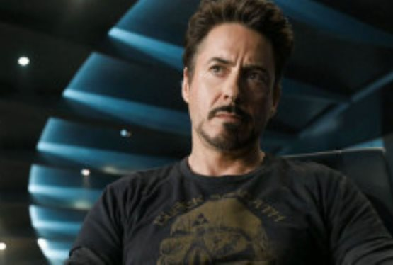 Robert Downey Jr Will Continue in Avengers Films