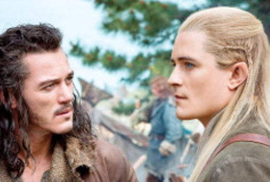 Details Discussed for Hobbit's Extended Cut