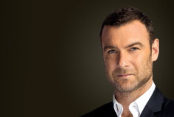 Ray Donovan Renewed for Second Season