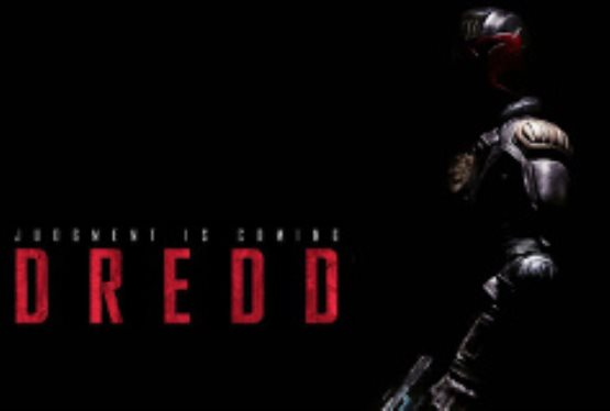 Petition for Dredd Sequel Available to Sign Online