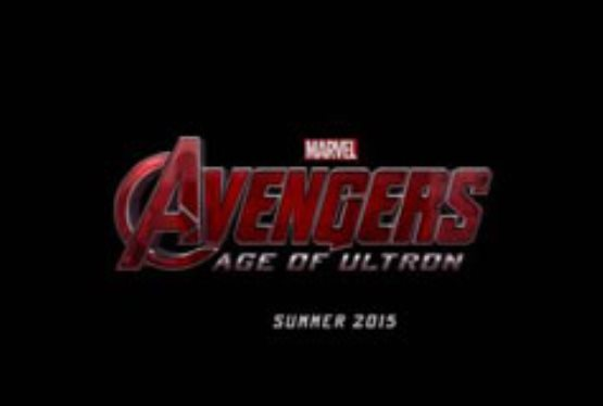 Tom Hiddleston Confirms Loki Will Not Be In Avengers: Age of Ultron