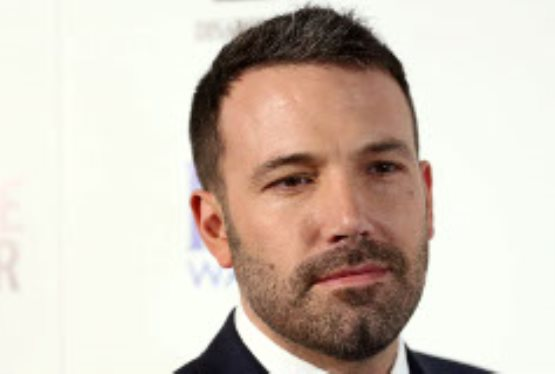 Backlash Continues for Affleck Over Batman Role