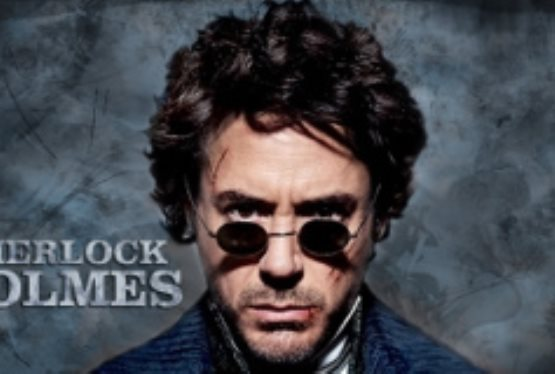 Another Sherlock Holmes Film a Possibility