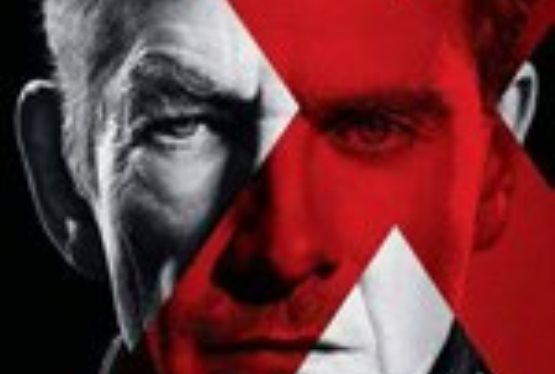 James McAvoy Speaks About X-Men: Days of Future Past