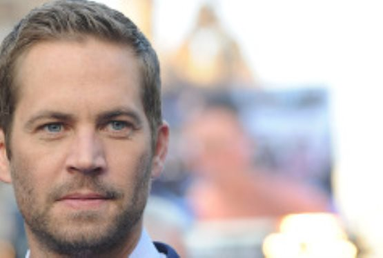Fast and Furious 7 Production Halted