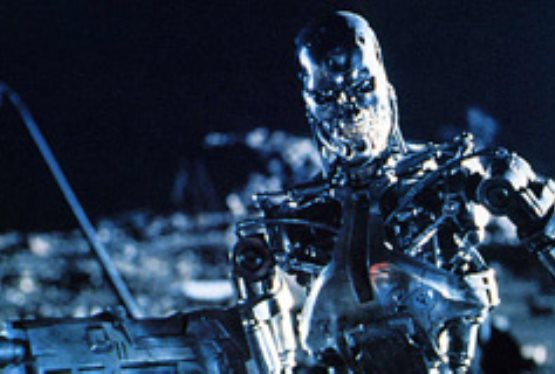 Terminator Series To Be Launched in 2015 Along With Feature Film