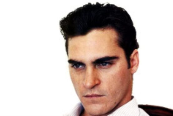 Joaquin Phoenix as Lex Luthor in new Superman Film?