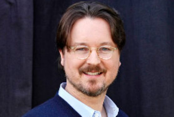 Matt Reeves to Direct Third Planet of the Apes Film