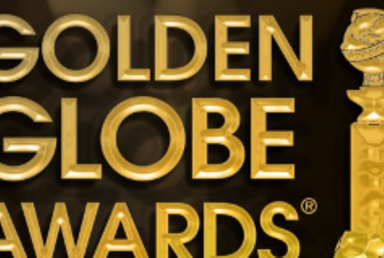 Golden Globes 2014 Complete Winners List