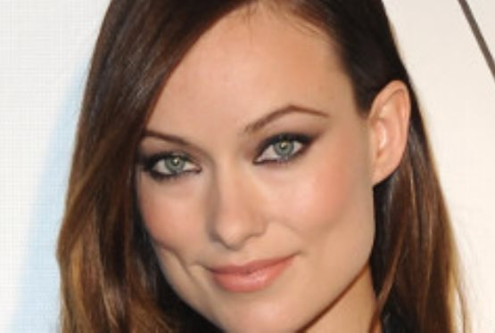 Olivia Wilde to Star in HBO Rock 'n Roll Drama