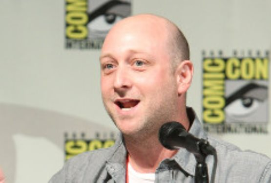 Michael Green Hired for Prometheus Sequel Rewrite