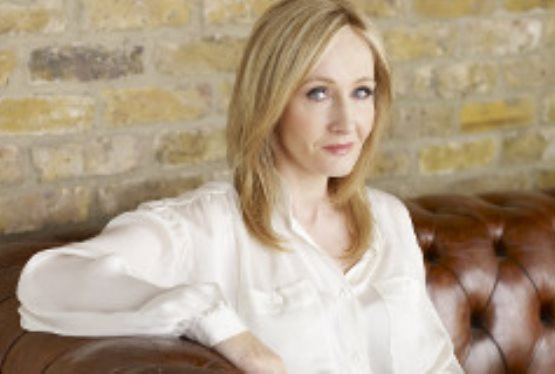 Rowling's Fantastic Beasts and Where to Find Them Will Be a Sequel