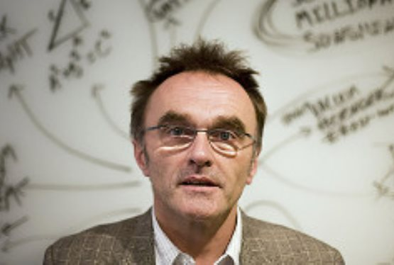 Danny Boyle In Talks to Direct Jobs Biopic