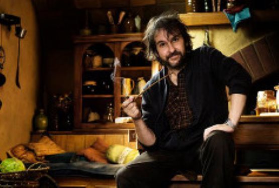 Peter Jackson Renames Third Hobbit Installment