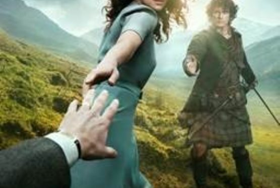 "Starz To Host Red Carpet Premiere of ""Outlander"" During San Diego Comic Con"