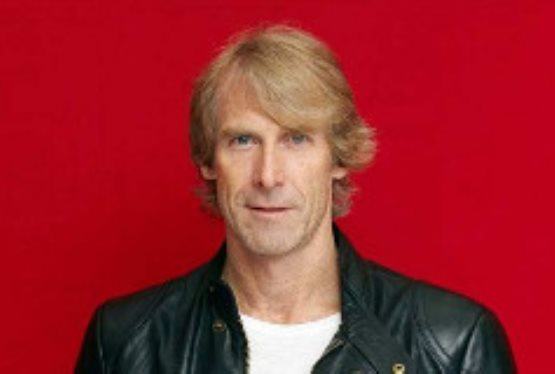 Michael Bay Will Stay On for Fifth Transformer Film