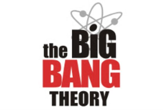 Big Bang Negotiations Could Delay 8th Season