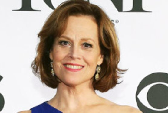 "Stallone Looking for Sigourney Weaver to Star in All-Female ""Expendabelles"""