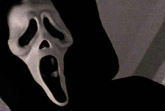 MTV Moving Along With Scream Series Production