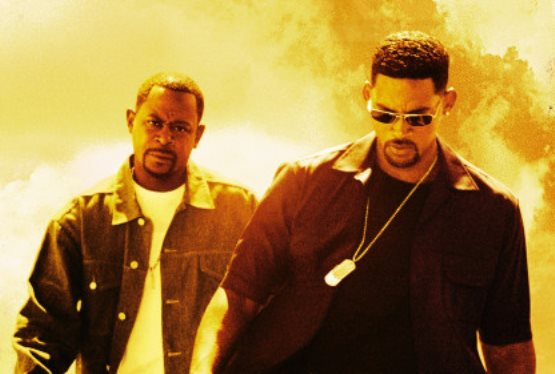 Bad Boys 3 Film Confirmed by Martin Lawrence