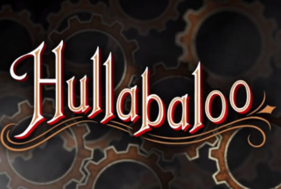 Disney Animators Team Up to Help Save 2D Animation with Hullabaloo