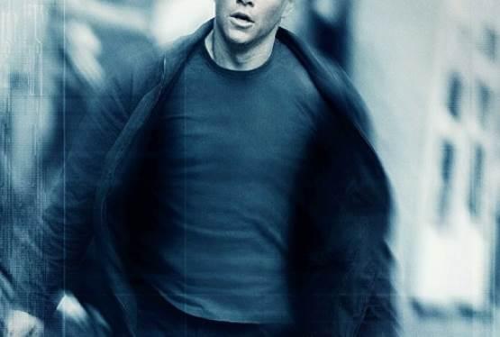 Matt Damon Returning to Bourne Franchise?